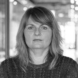 Elena Korchevksa